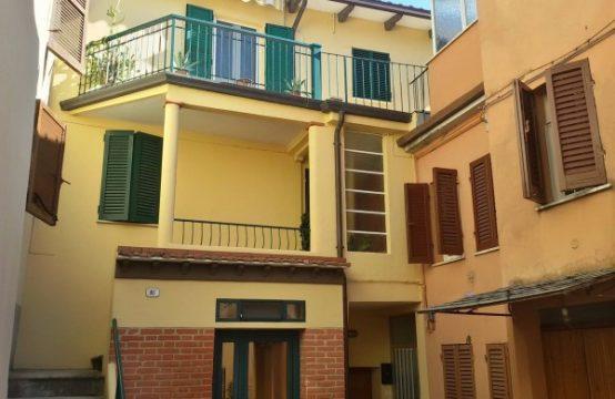Casa indipendente Villa Pitignano